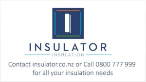 Insulator 30.11.20